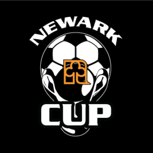 Newark Cup
