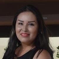 Silvia Ochoa